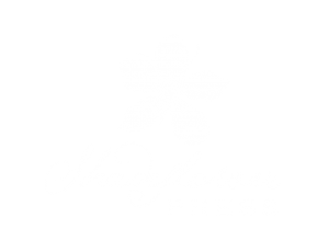 Shadeflower Press